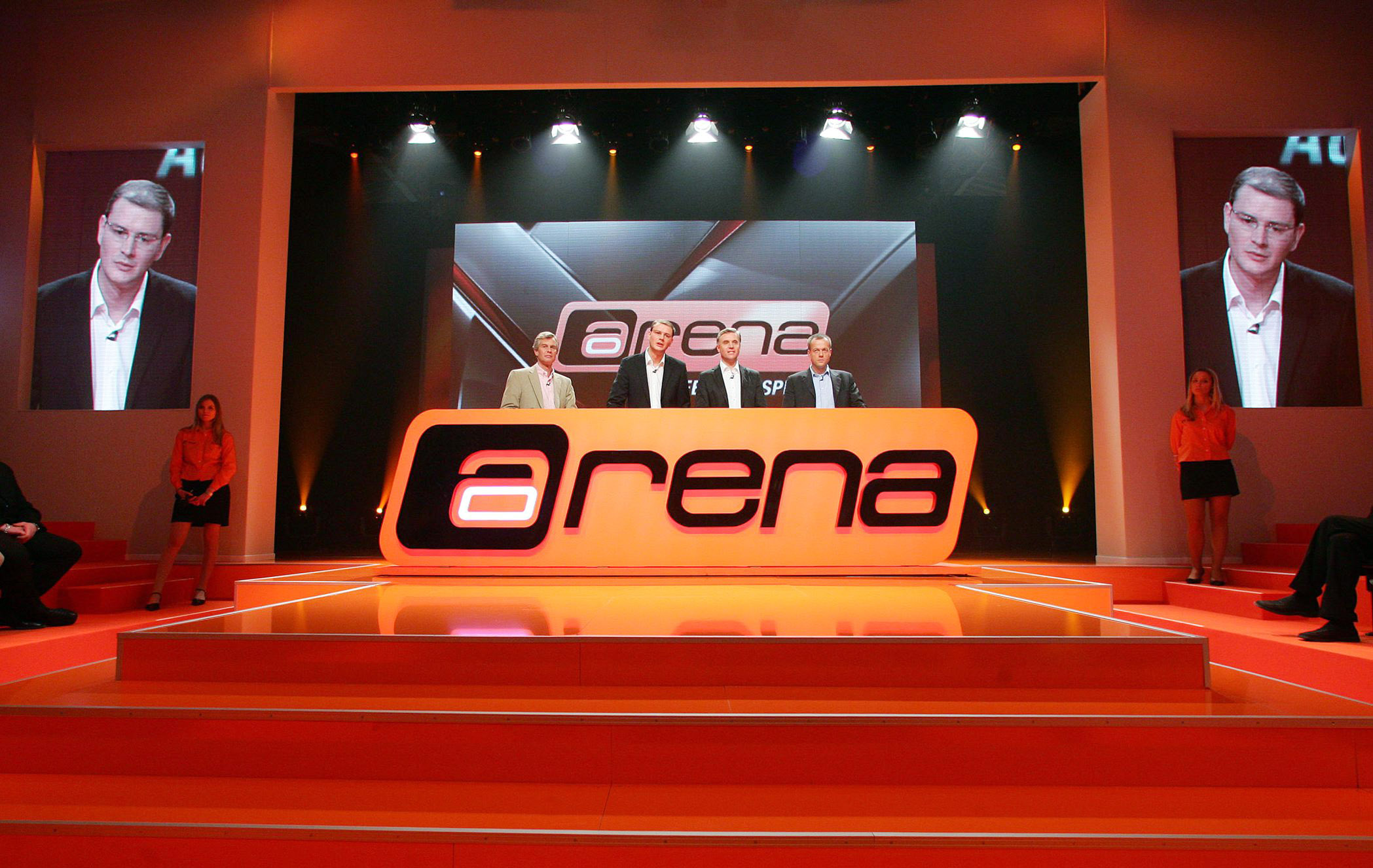 """<a href="""" https://dejanjocic.com/arena-tv-unitymedia/"""">Arena TV/Unitymedia (2006-2007) </a>"""
